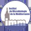Institut de microbiologie de la méditerranée